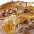 Italian Easter Pie Recipe