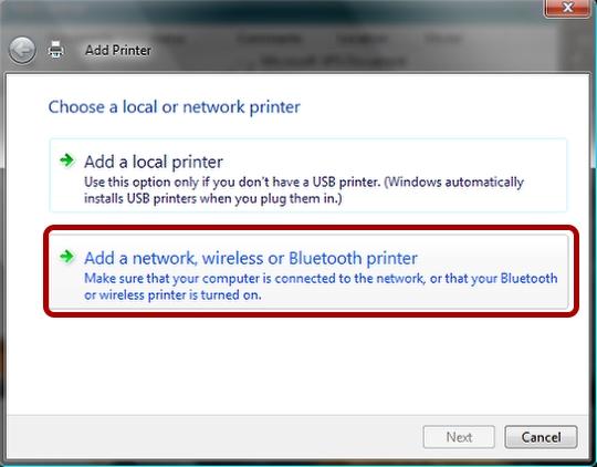 Adding_a_Network_Printer
