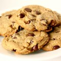 How To Make Delicious Egg Free Chocolate Cookies