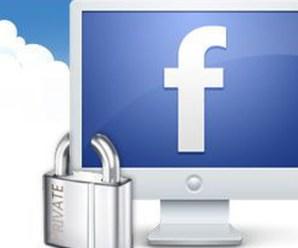 Top 10 Facebook Privacy Settings
