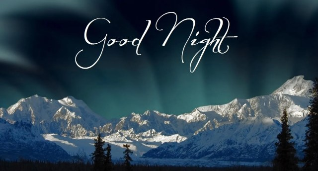 Good Night SMS- Messages For Friends-Family