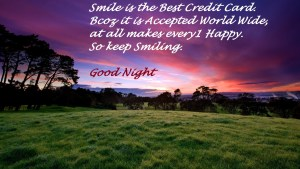 Best 30+ Good Night Messages For Mother
