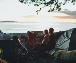 Canada Millennial Domestic Travel Summary Report
