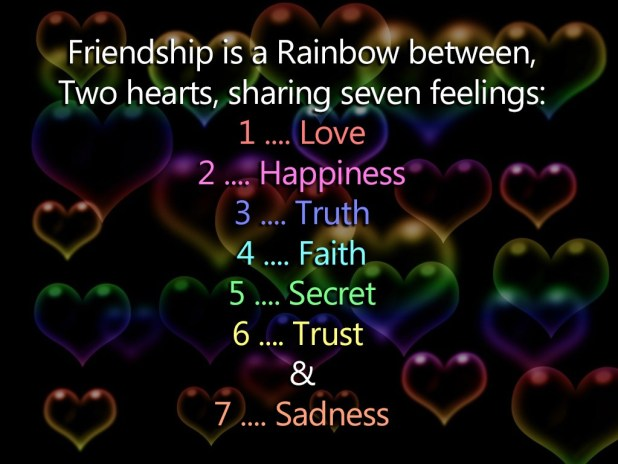 Good Night SMS For Close Friends