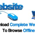 Best Ways To Download Complete Websites For Offline Access