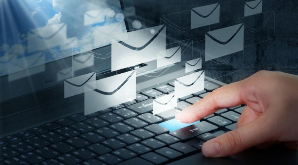 Clean E-mail Inbox