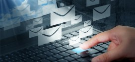 How To Keep Your E-mail Inbox Clean