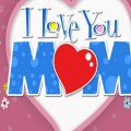 Top Best Good Night Messages For Mother (MOM)