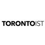 Torontoist logo