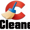 CCleaner Instructions You Must Know
