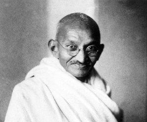 Mahatma Gandhi Biography – The Great Soul