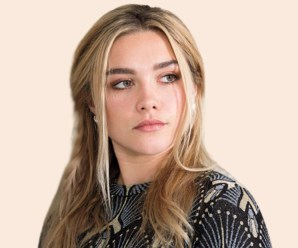 Florence Pugh Biography Profile, Lifestyle & More