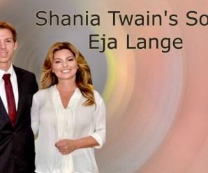 Eja Lange Biography Profile, Lifestyle, Fact & More