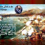 Combate del Callao (Dos de Mayo)