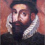 Diego López de Zuñiga y Velasco