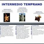 PERIODO INTERMEDIO