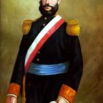 Pedro Diaz Canceco Corpancho