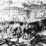 Revolución Liberal de 1854