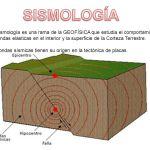 La sismología