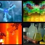 La Química Descriptiva
