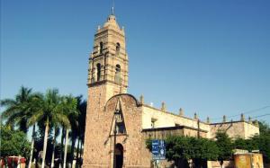 Iglesia-de-Mocorito-actual