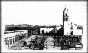 portal-de-los-peregrinos-e1412955598628