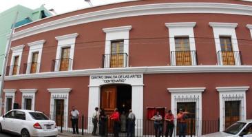 Centro-Sinaloa-Artes-Centenario-Inauguracion (2)