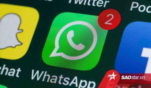 WhatsApp là gì? 101 điều thú vị về WhatsApp - Ảnh 4