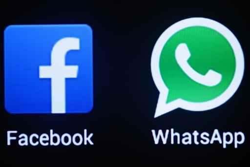 WhatsApp là gì? 101 điều thú vị về WhatsApp - Ảnh 1