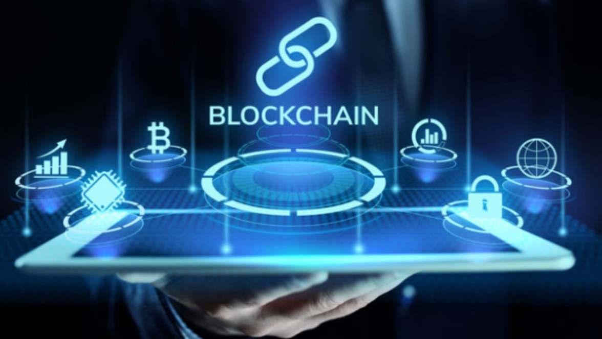 Công nghệ blockchain là gì? - 4
