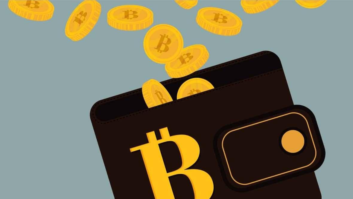 cryptocurrency là gì? - 6
