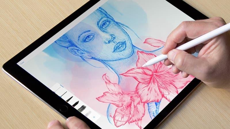 Sketch là gì