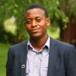 Ludwick Marishane photo