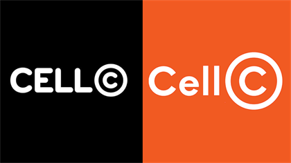 Cell C data packages and prices