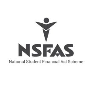 Create NSFAS Account