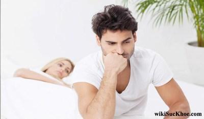 Bệnh viêm niệu đạo nam giới : Khái niệm, nguyên nhân, triệu chứng, phòng ngừa