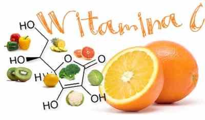 Vai trò, tác dụng của vitamin C đối với sức khỏe làn da