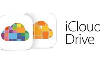 Những thông tin cơ version về iCloud Drive mà người tiêu sử dụng Apple nên biết » thay đổi tin tức technology tiên tiến nhất - ảnh minh hoạ