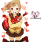 render_n61_by_akemi_chan723-d5jry4i