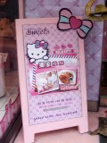 544_hello_kitty_sweets_cafe_taipei_taiwan_04