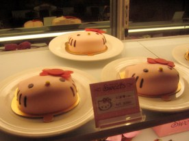 544_hello_kitty_sweets_cafe_taipei_taiwan_33