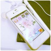 apple-cute-girl-iphone-kawaii-Favim.com-350984