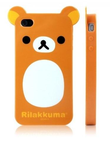 capa-iphone-4g-4s-ursinho-rilakkuma_MLB-O-2917642333_072012