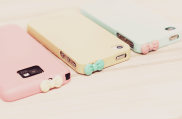 Iphone-Bow-Cases-In-Pastel-Kawaii-Iphone-Blog