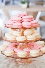 pale-pink-wedding-color-palettes