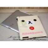 rilakkuma-cover-case-for-ipad-2
