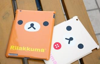 rilakkuma-ipad2-hard-case-4208-moresales-1105-24-moresales@2