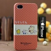 rilakkuma_case_for_iphone_4