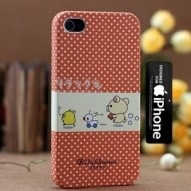 rilakkuma_case_for_iphone_4