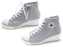 bota-plataforma-salto-canvas-sneakers-tipo-all-star-converse_MLB-F-4725079861_072013